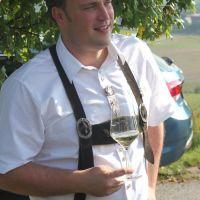 Wein2014_011