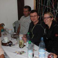Wein2014_066