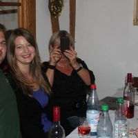 Wein2014_067