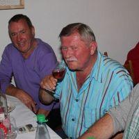 Wein2014_069